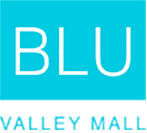 Blu Valley Mall - Loading...